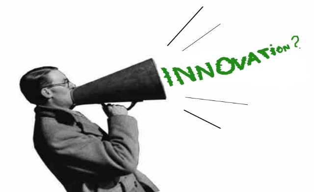 Innovation-Post2