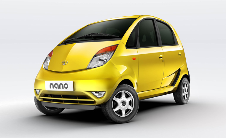 nano_car_Frugal_innovation
